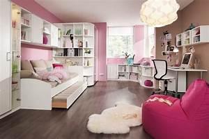 Begehbarer Kleiderschrank Mit Bett : jugendzimmer begehbarer kleiderschrank ~ Bigdaddyawards.com Haus und Dekorationen