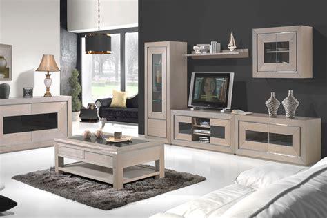 canapé d angle en tissus meubles design salon canapé cuir lits matelas cuisine