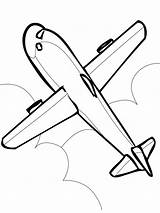 Coloring Carrier Aircraft Airplane Recognized Everybody Must Plane Printables Jet Powered Drawing sketch template