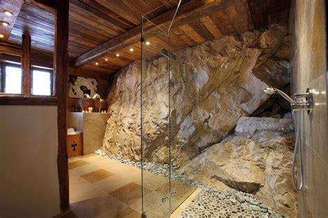 chalet le rocher val d isere alpine guru