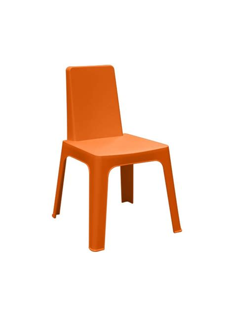 chaise plastique design fil plastique pour chaise 28 images chaise en fil de