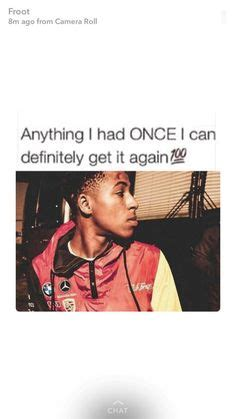 nba youngboy youngboy  broke  quotes