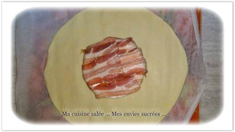 camembert en cro 219 te ma cuisine sal 233 e mes envies sucr 233 es