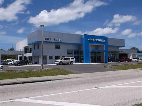 bill buck chevrolet bill buck chevrolet car dealership in venice fl 34293