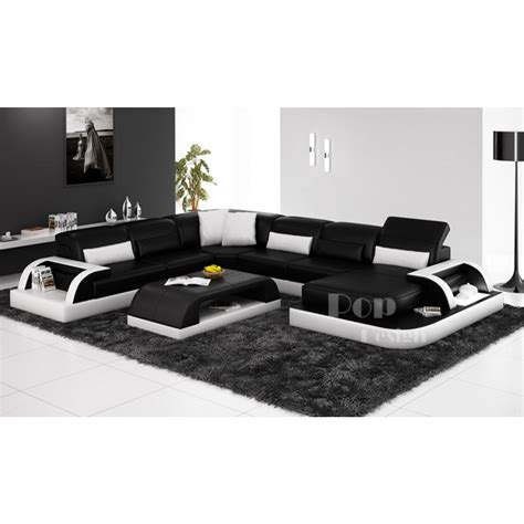 canape angle panoramique canape d angle luxe design 28 images canap 233 d angle