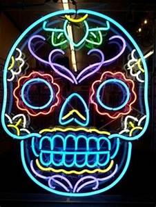 91 best images about Tequila Bar on Pinterest