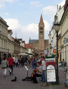 Potsdam Russisches Viertel : liste von sehensw rdigkeiten von potsdam ~ Markanthonyermac.com Haus und Dekorationen
