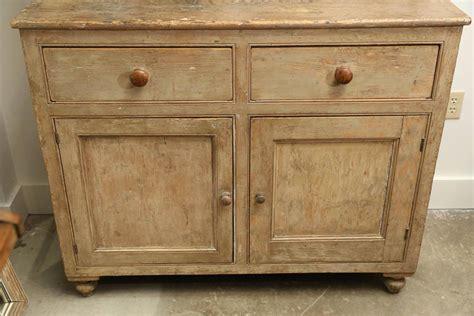 19th Century Kitchen Welsh Dresser For Sale At 1stdibs