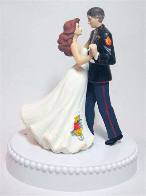 Wedding Cake Toppers by Bridal Style Wedding Cake Topper Ideas 2014