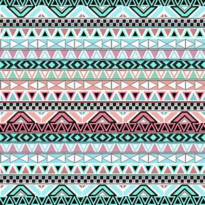 Images Of Cute Aztec Background
