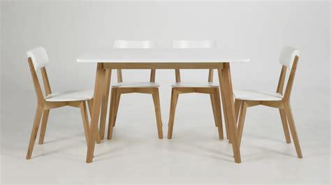 stühle modernes design esszimmer st 227 188 hle set tisch theofficepubgraz