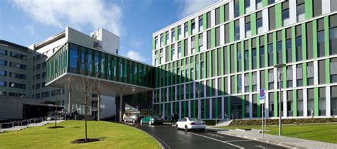 saarland university hospital