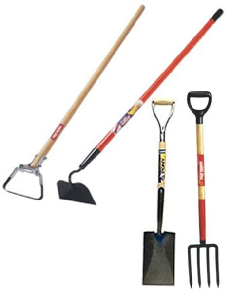 basic gardening tools basic gardening tools basic garden equipment tools for gardening gardening tools images stock