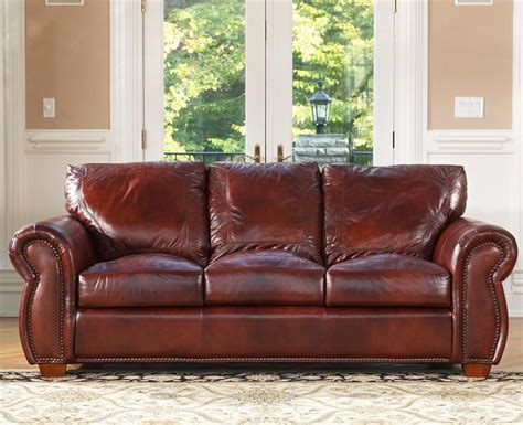 Craigslist Leather Sofa by Craigslist Sleeper Sofa Sofa Craigslist Sleeper Sofas