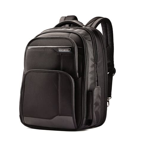 Samsonite Quadrion Backpack