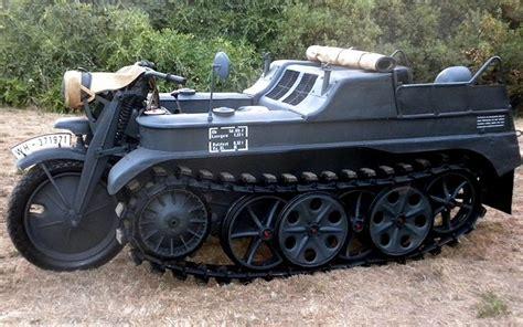 The Sherman Tank Site