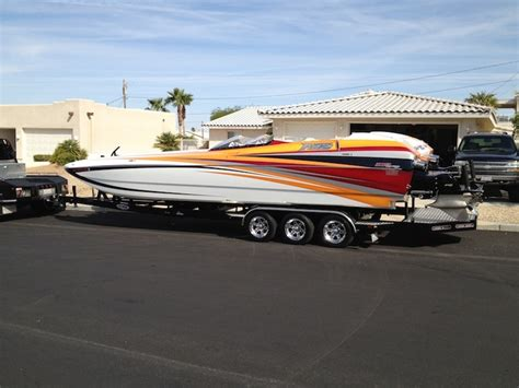 Pontoon Boats For Sale Central California by 63 Best Boat Wraps Images On Boat Wraps Boats