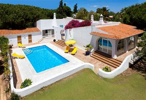 casa margarida luxurious villa in a big garden with view and 24529