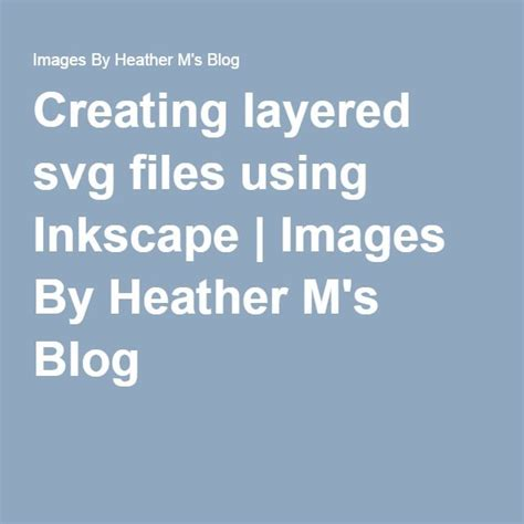 In the clock.svg file, create a new layer between the face and numbers layers and name it details. Creating layered svg files using Inkscape | Svg file, Ms ...