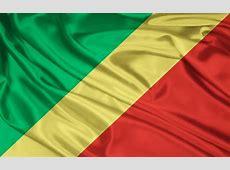 Bandera de Congo fondos de pantalla Bandera de Congo