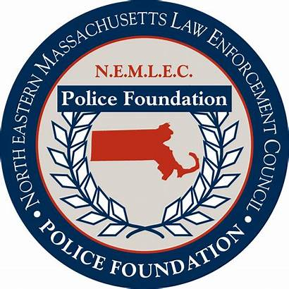 Police Nemlec Foundation Dracut Cancer Cops Donation