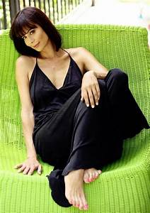 49 Hottest Catherine Bell Bikini Pictures Will Tease You ...