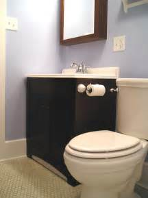 bathroom decor ideas on a budget pale violet small bathroom decorating ideas on a budget home improvement