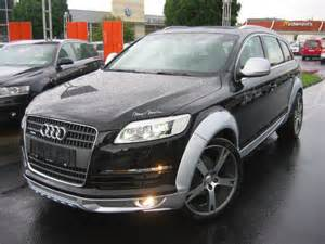 audi q7 white file abt q7 white black front jpg wikimedia commons