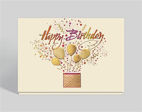 Starburst Celebration Birthday Card, 300203 How To Use Business Card Template In Illustrator Publisher 2010 Download For Free Simple Cards Templates Nasa Normal Thickness With Cut Lines Academic Titles