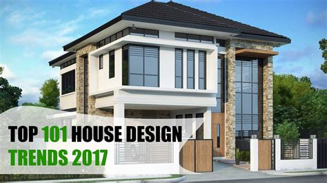home design trends 2017 gate design for home models photos 2017 with of