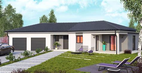 constructeur maison isère demeures caladoises modèle et
