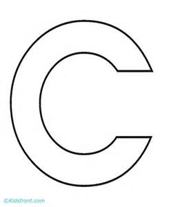 HD wallpapers letter c coloring