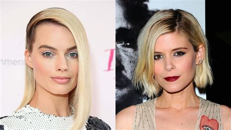Hairstyles That Are Timeless With