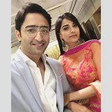 Pooja Sharma And Shaheer Sheikh Dating   600 x 750 jpeg 63kB