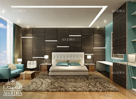small bedroom design bedrooom interior funiture