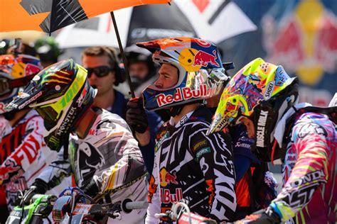 racer x online motocross supercross news sign up for racer x fantasy motocross motocross racer