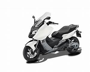 Assurance 50 Cc : comparateur assurance scooter 50 le permis am pour les 2 roues ~ Medecine-chirurgie-esthetiques.com Avis de Voitures