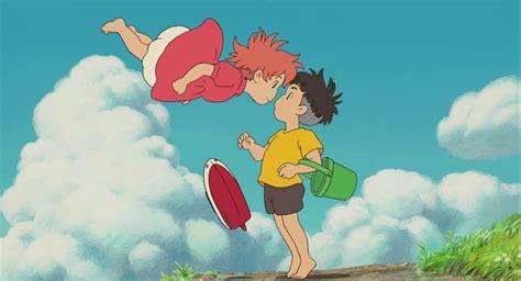 Ghibli Hd Picture by Studio Ghibli Wallpaper Hd Pixelstalk Net