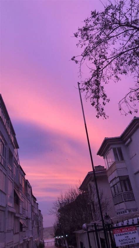 badzinea sky aesthetic aesthetic