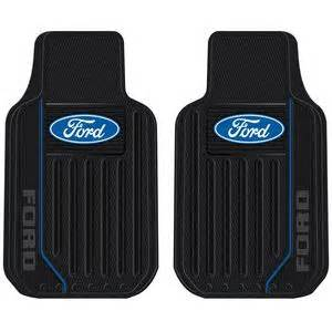 ford elite floor mat 001489r01 plasticolor 001489r01