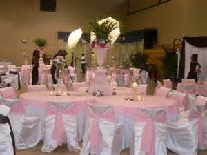 pink wedding decorations pink and white wedding decorations living room interior designs