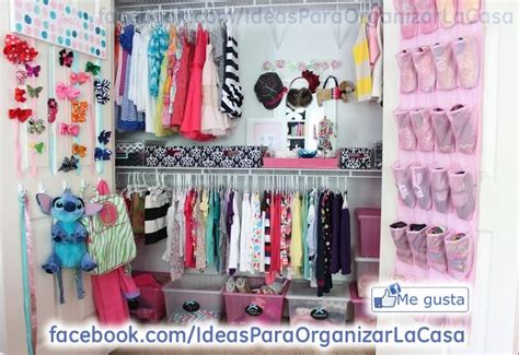 17 best images about ideas para manualidades on