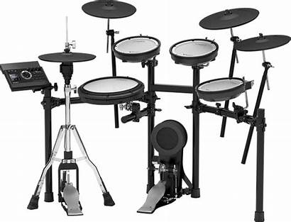 Drum Electronic Drums Drummer Buyer Guide