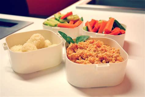 cuisine thailandaise cuisine thailandaise mulhouse vatebalader