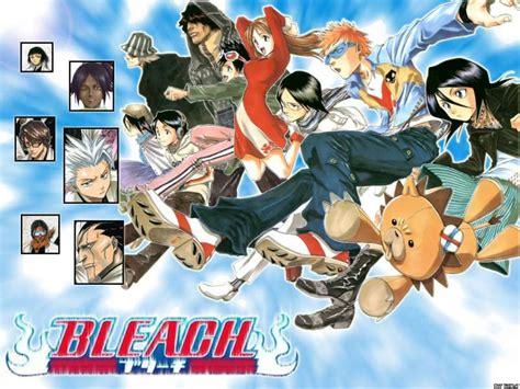 soundtrack anime jepang sedih yui musisi jepang multi talenta recorded
