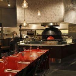 Cupola Sf by Cupola Pizzeria Closed 416 Photos 455 Reviews