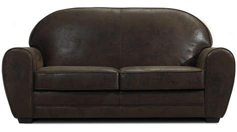 comment nettoyer un canapé en simili cuir noir astuce nettoyage canape cuir 28 images comment