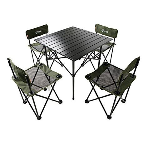kohls folding table and chairs teamson kid s winland sand pail wood outdoor table and