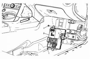 96 saturn sc2 fuse box diagram o wiring diagram for free With saturn sc wiring