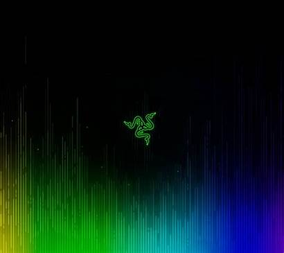 Razer Chroma Wallpapers Abstract Cave